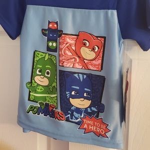 Other - PJ Masks Outfit